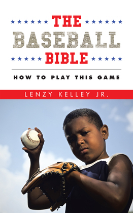 The Baseball Bible