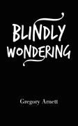 Blindly Wondering