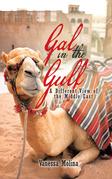 Gal in the Gulf