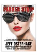 Parker Strip