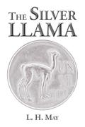The Silver Llama