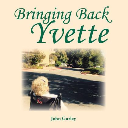 Bringing Back Yvette