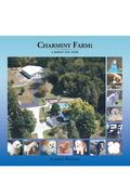 Charminy Farm: