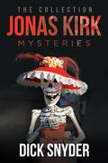 Jonas Kirk Mysteries