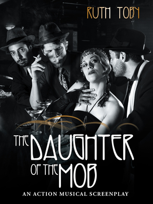 The Daughter of the Mob