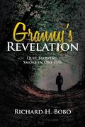 Granny'S Revelation