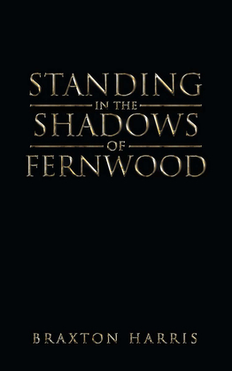 Standing in the Shadows of Fernwood