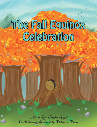 The Fall Equinox Celebration