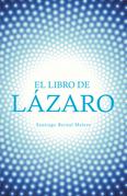 El Libro De Lázaro