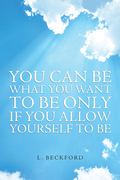 You Can Be What You Want to Be Only If You Allow Yourself to Be