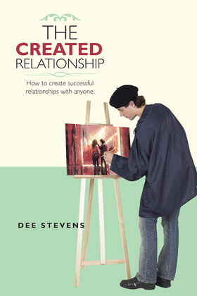 The Created Relationship