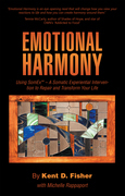 Emotional Harmony