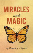 Miracles and Magic