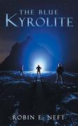 The Blue Kyrolite