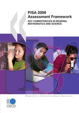 PISA 2009 Assessment Framework