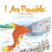 I Am Possible: