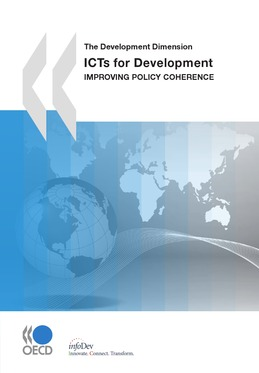 ICTs for Development