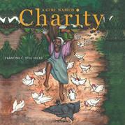 A Girl Named Charity