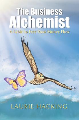 The Business Alchemist