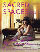 Sacred Spaces for Inspired Living