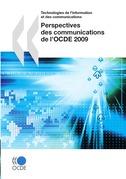 Perspectives des communications de l'OCDE 2009