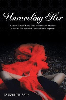 Unraveling Her