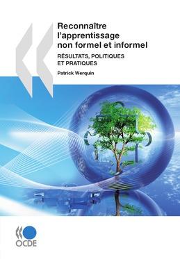 Reconnaître l'apprentissage non formel et informel