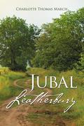 Jubal Leatherbury