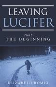 Leaving Lucifer