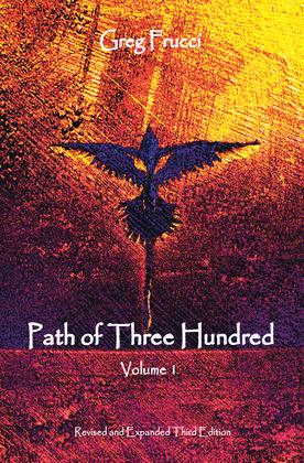 Path of Three Hundred