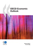 OECD Economic Outlook, Volume 2010 Issue 1