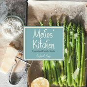 Melios' Kitchen