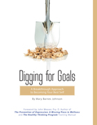 Digging for Goals