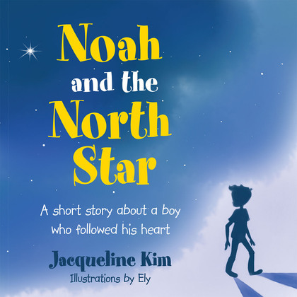 Noah and the North Star