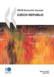 OECD Economic Surveys: Czech Republic 2010