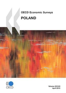 OECD Economic Surveys: Poland 2010