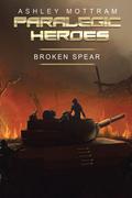 Paralegic Heroes