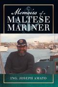 Memoirs of a Maltese Mariner