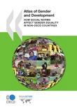 Atlas of Gender and Development