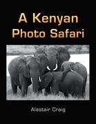 A Kenyan Photo Safari