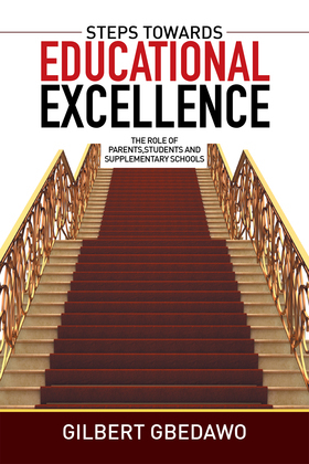 Steps Towards Educational Excellence