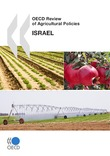 OECD Review of Agricultural Policies: Israel 2010