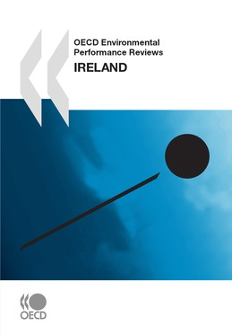 OECD Environmental Performance Reviews: Ireland 2010