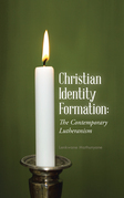 Christian Identity Formation