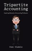 Tripartite Accounting