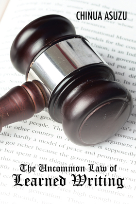 The Uncommon Law of Learned Writing