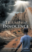 Triumph of Innocence