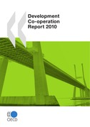 Development Co-operation Report 2010