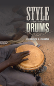 Style of the Drums