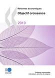 Réformes économiques 2010